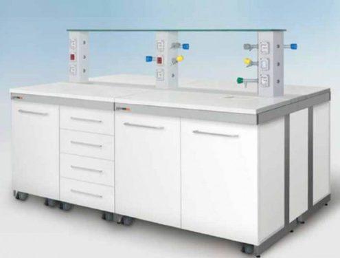 Laboratori Chimici